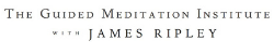 The Guided Meditation Institute